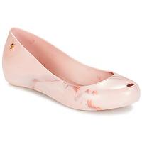 Chaussures Femme Ballerines / babies Melissa ULTRAGIRL XII Rose