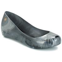 Chaussures Femme Ballerines / babies Melissa ULTRAGIRL XII GRIS