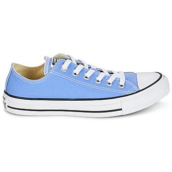 Converse CHUCK TAYLOR ALL STAR SEASONAL COLOR OX Pioneer Blue