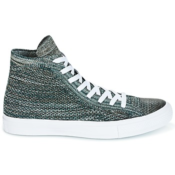 Baskets montantes Converse CHUCK TAYLOR ALL STAR NIKE FLYKNIT