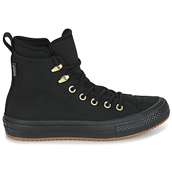 Baskets montantes Converse CHUCK TAYLOR WP BOOT