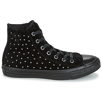 Baskets montantes Converse CHUCK TAYLOR ALL STAR HI