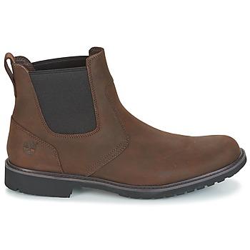 Boots Timberland STORMBUCKS CHELSEA