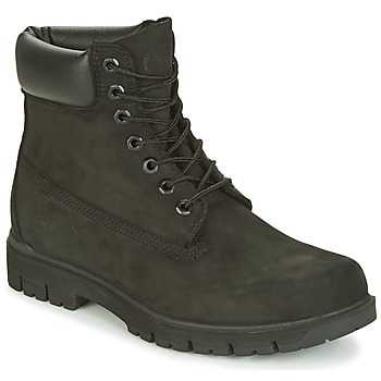 Chaussures Air max tnHomme Boots Timberland RADFORD 6 Noir