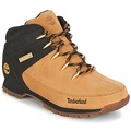 Chaussures Homme Boots Timberland