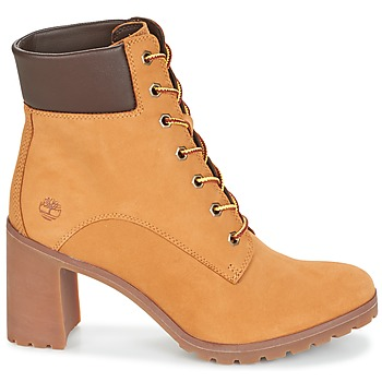 Bottines Timberland ALLINGTON 6IN LACE UP