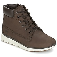 Chaussures Air max tnEnfant Boots Timberland KILLINGTON 6 IN Marron