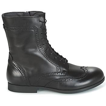 Boots Birkenstock LARAMI
