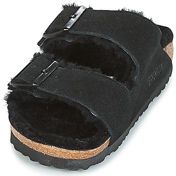 Birkenstock ARIZONA Noir