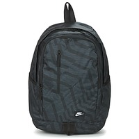 Sacs Sacs à dos Nike ALL ACCESS SOLEDAY Noir / Gris