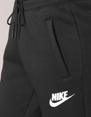 Nike RALLY PANT Noir / Blanc