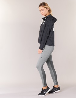 Vêtements Femme Leggings Nike NIKE PRO TIGHT Gris / Noir