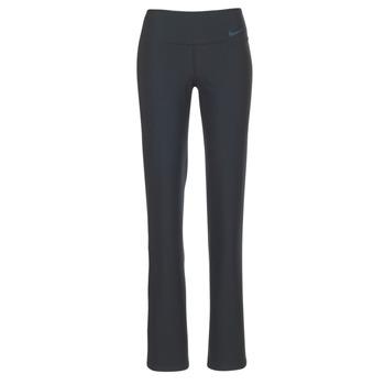 Vêtements Femme Pantalons de survêtement Nike POWER LEGEND PANT Noir / Gris