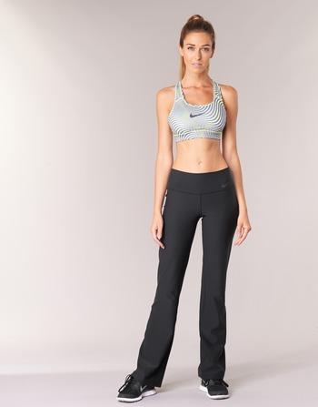 Nike POWER LEGEND PANT Noir / Gris