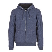 Vêtements Homme Sweats Quiksilver EVERYDSHERPA Marine