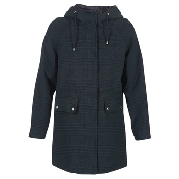 Manteau Noisy may town