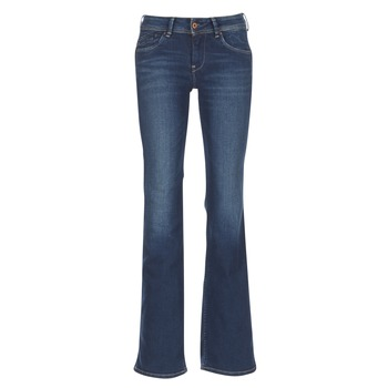 Jeans Pepe jeans PIMLICO