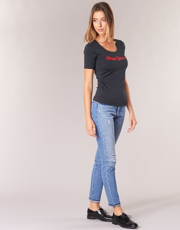 Pepe jeans MARIA Noir