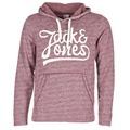 Jack & Jones PANTHER ORIGINALS