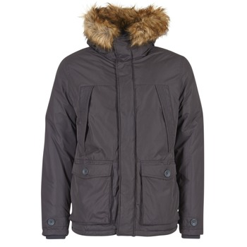 Parka Jack Jones MOUNTAIN ORIGINALS