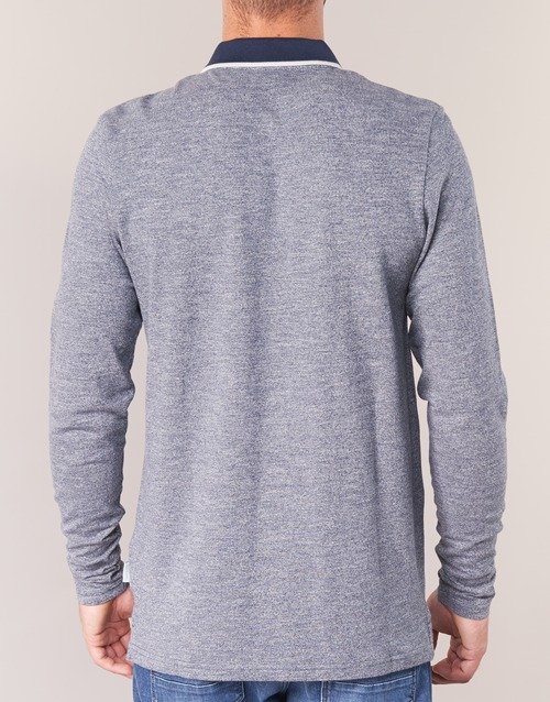 Jack & Jones CYMBAL ORIGINALS Gris