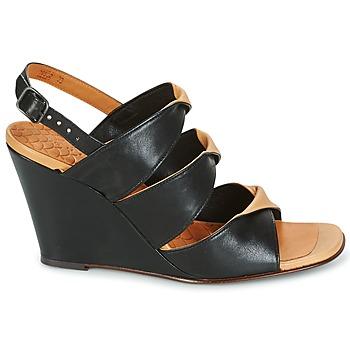 Sandales Chie Mihara CRUSH