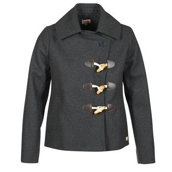 Manteau Armor lux martic