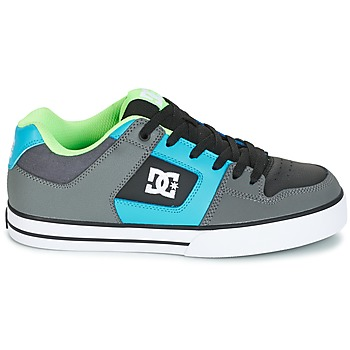 Chaussures DC Shoes PURE