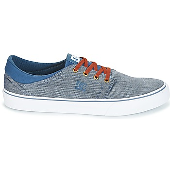 Chaussures DC Shoes TRASE TX SE