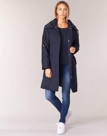 Armani jeans MERCHA