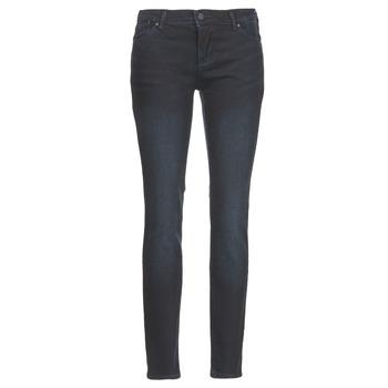 Jeans Armani jeans BOBE