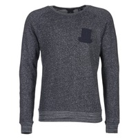 Vêtements Homme Sweats Scotch & Soda DARLES Gris