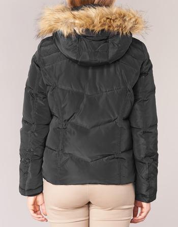 Vero Moda FEA Noir