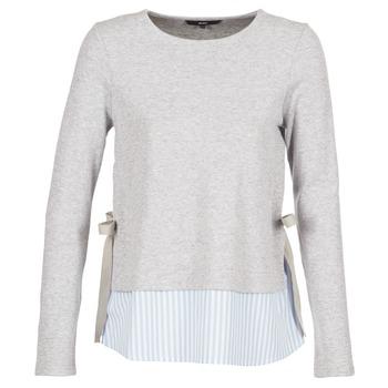 Vêtements Femme Sweats Vero Moda KIAM Gris