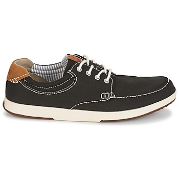 Chaussures Clarks Norwin Vibe