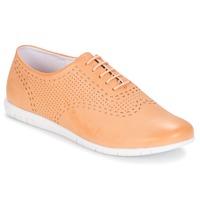 Chaussures Femme Richelieu Kickers BECKI CHAIR