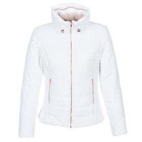 Vêtements Femme Doudounes Only BROOKE Blanc