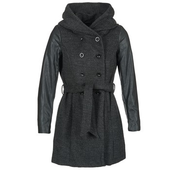 Manteau Only mary lisa