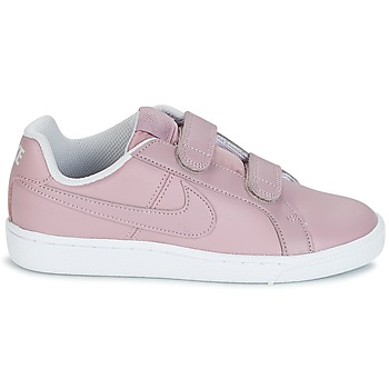 Chaussures enfant Nike COURT ROYALE CADET