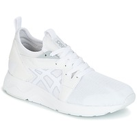 Chaussures Baskets basses Asics GEL-LYTE V RB Blanc