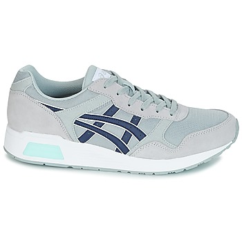 Baskets basses Asics SILVER HERITAGE MESH