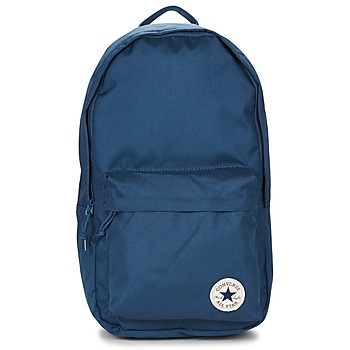 Sacs Sacs à dos Converse CORE POLY BACKPACK Marine