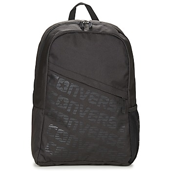 Sacs Sacs à dos Converse SPEED BACKPACK Noir