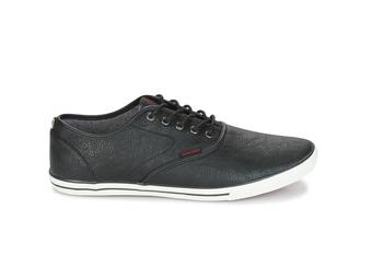 Chaussures Jack Jones SCORPION