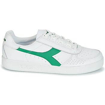 Baskets Basses diadora b.Elite