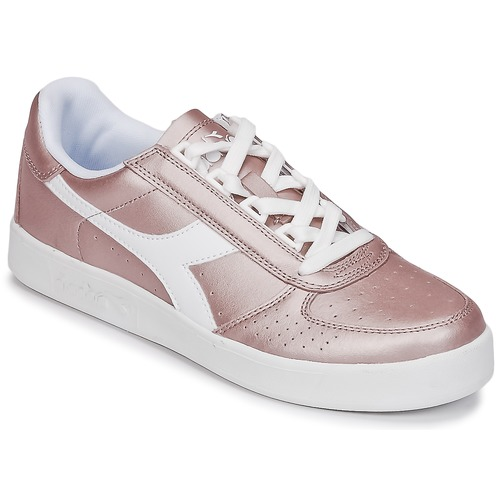 Diadora Chaussures B ELITE I METALLIC WN Livraison Gratuite 100% Garanti Z4f1Ll