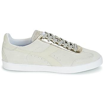 Chaussures Diadora B ORIGINAL VLZ