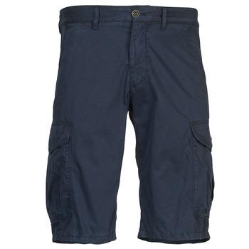 Vêtements Homme Shorts / Bermudas Marc O'Polo AGOSTINA Marine