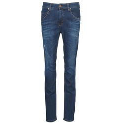 Vêtements Femme Jeans slim Marc O'Polo FELICE Bleu medium