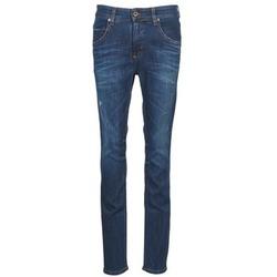 Vêtements Femme Jeans slim Marc O'Polo FELICE Bleu medium
